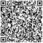 FILAW-QRcode