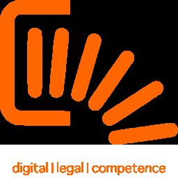 FISCHER Advokatur. Logo